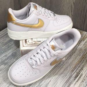 Nike Air Force 1 '07 MLTC
